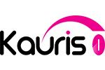 Kauris Studios Logo